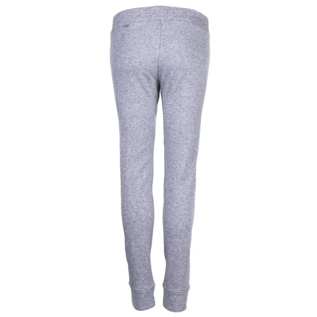 Ugg Womens Seal Heather Goldie Lounge Pants