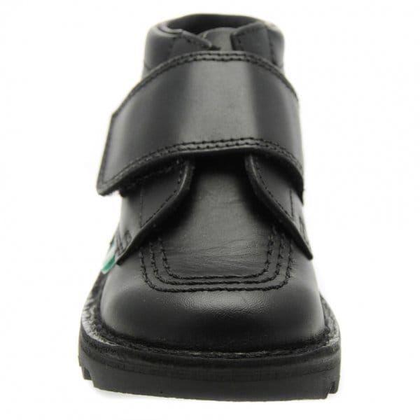 Infant Black Kick Kilo (5-12)
