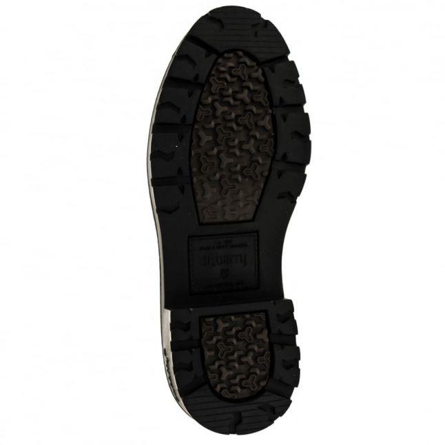 Longford Walnut Boots