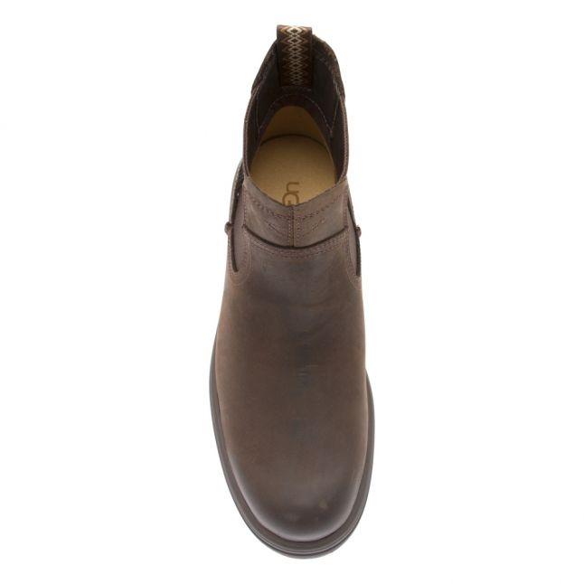 Mens Stout Biltmore Chelsea Boots
