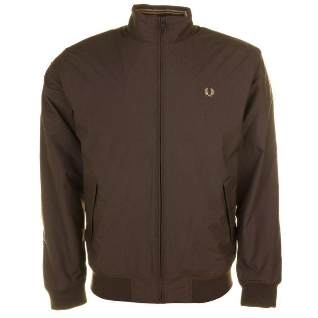 Mens Wren Brentham Jacket