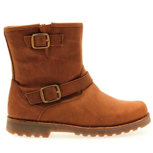 Kids Stout Harwell Boots (12-5)