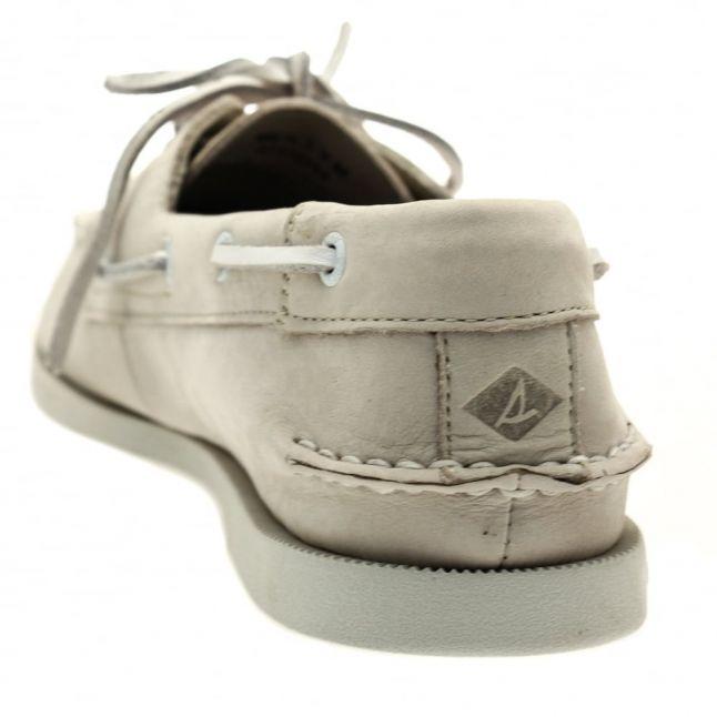 SperryMensBoneTop-SiderAuthenticOriginal2-EyeBoatShoes