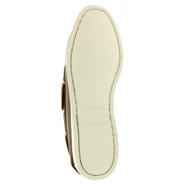 SperryWomensClassicBrownTop-SiderAuthenticOriginal2-EyeBoatShoes