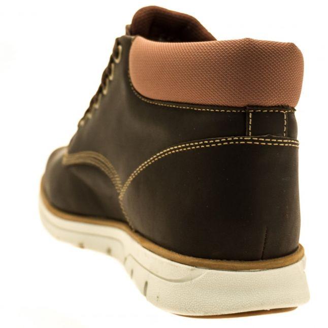 Mens Mulch Mincio Bradstreet Chukka Boots