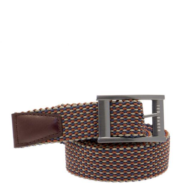 Columm Elastic Belt