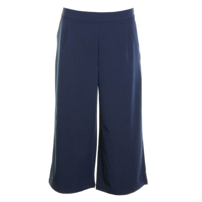 Womens Total Eclipse Vimalt Culotte Pants