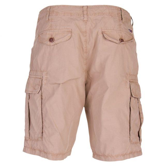 Mens Desert Noto B Shorts