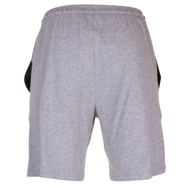 Mens Medium Grey Lounge Shorts