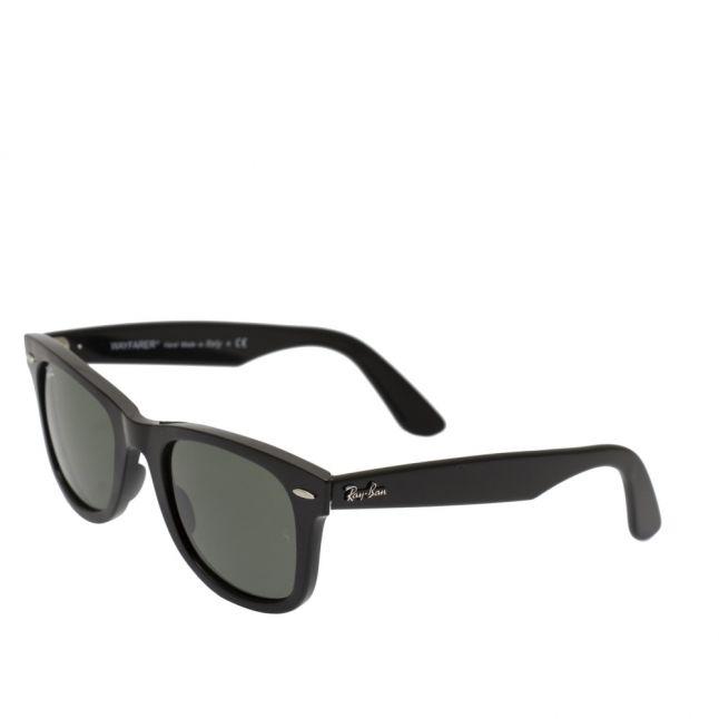 Black RB4340 Wayfarer Ease Sunglasses