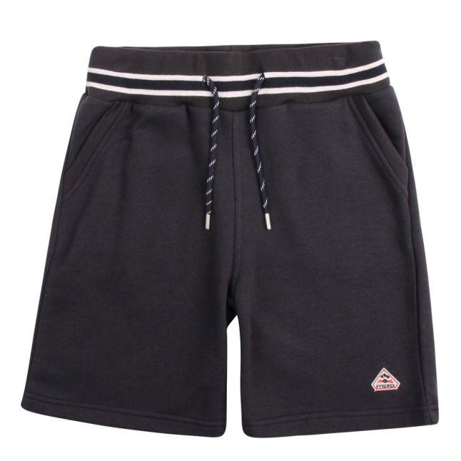 Kids Deep Ink Mael Sweat Shorts