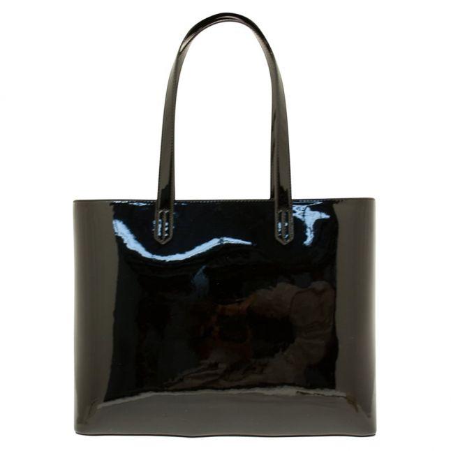 Womens Black Tote Bag