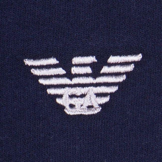 Mens Marine Lounge Pants