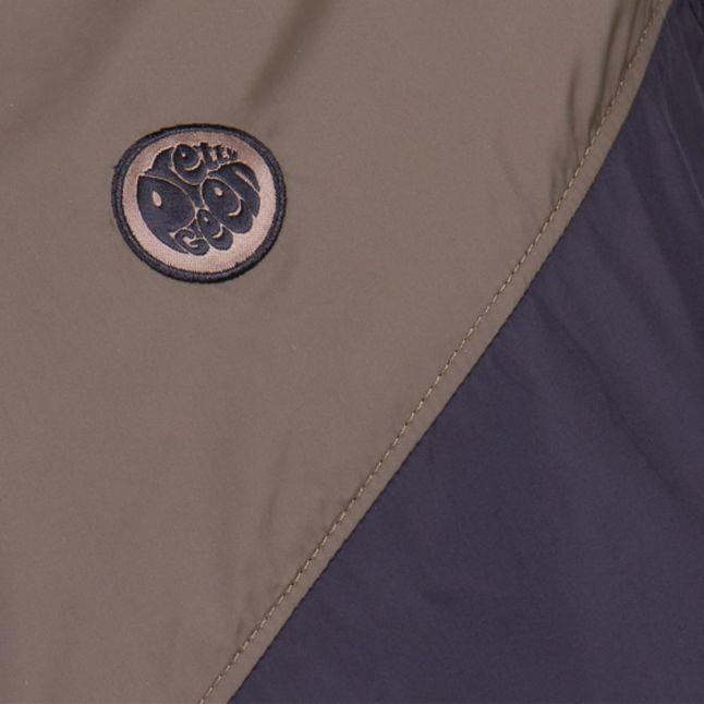 Mens Black Reedbank Jacket