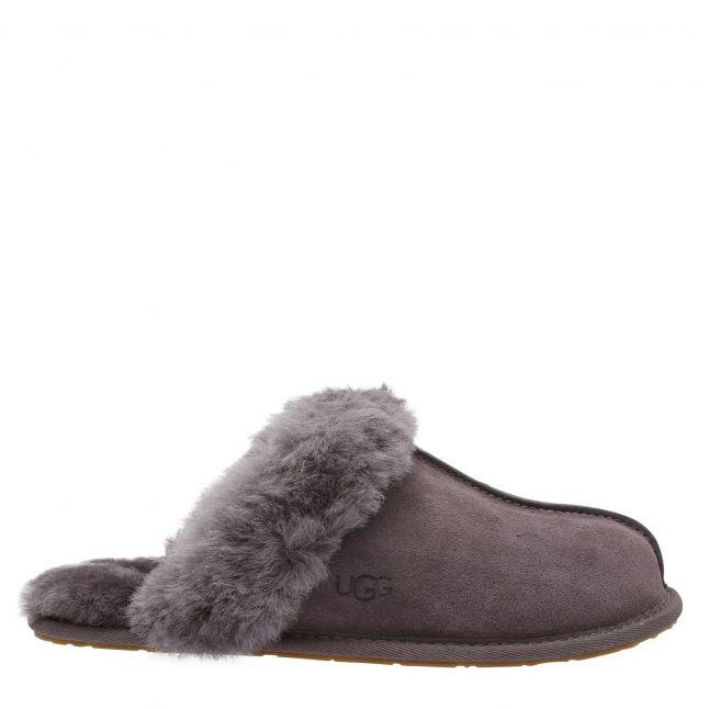 UGG® Womens Nightfall Scuffette II Slippers