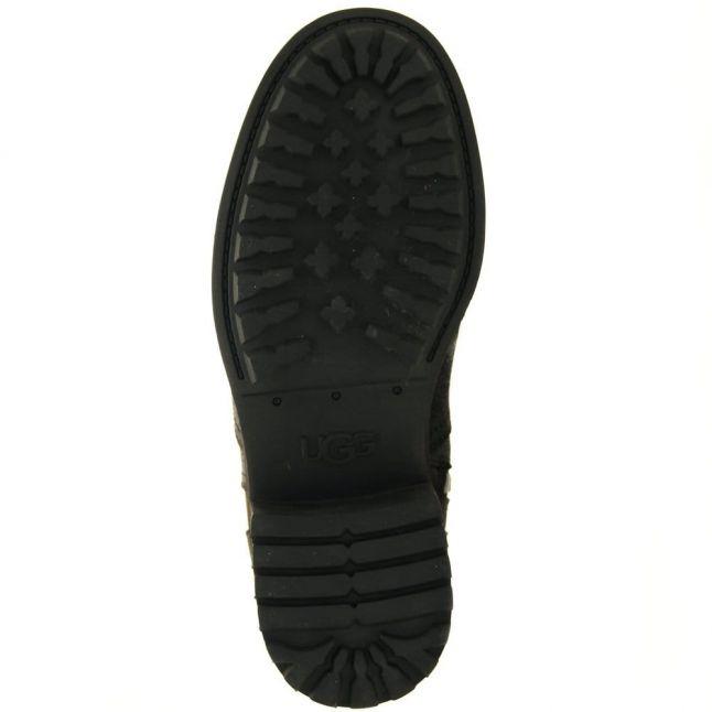 Australia Womens Black Blayre II Boots