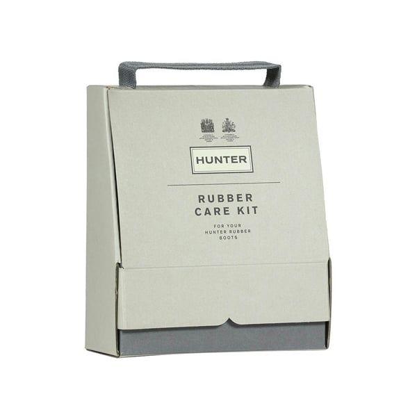 Rubber Care Kit