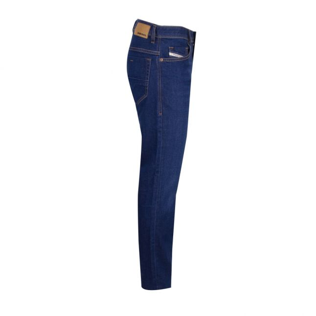 Mens 0095Z Wash Thommer-X Skinny Fit Jeans