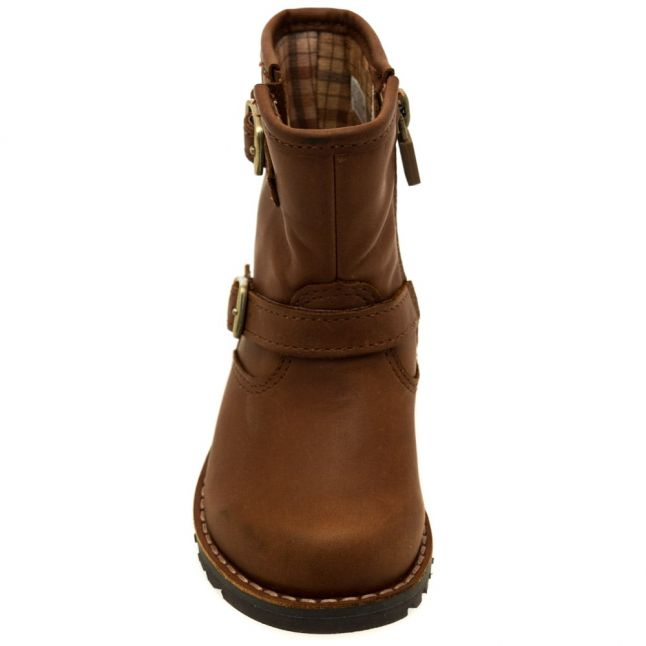 Toddler Stout Harwell Boots (5-11)
