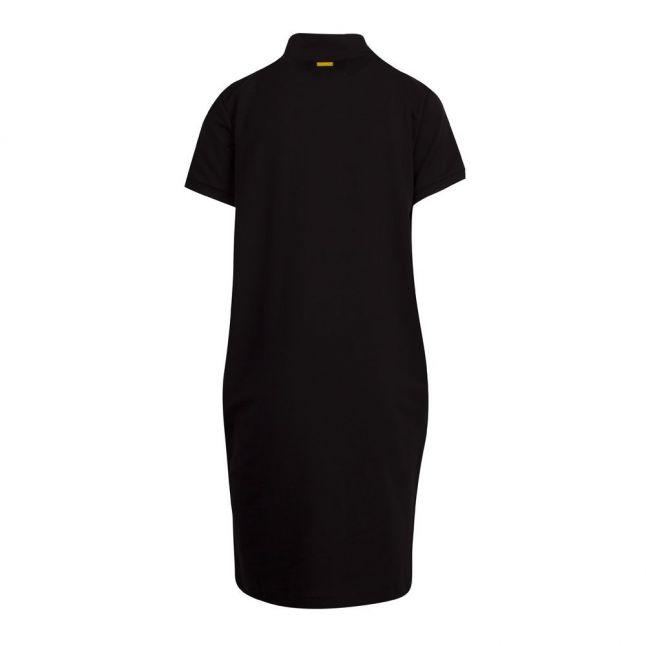Womens Black Baltimore Dress