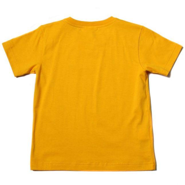 Boys Buttercup Classic Crew S/s Tee Shirt