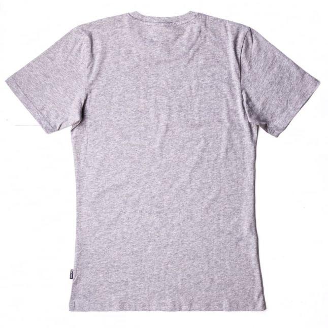 Lifestyle Mens Modern Tee Shirt PJ Box Set