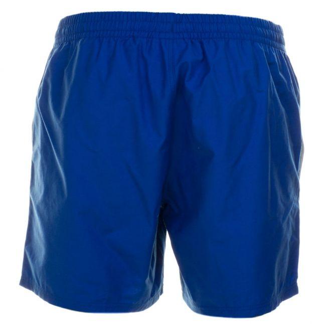 Mens Steamer Swim Shorts