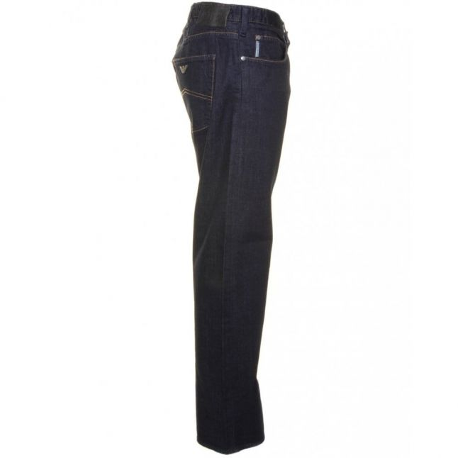"Mens Denim J21 Regular Fit 30"" Leg Jeans"