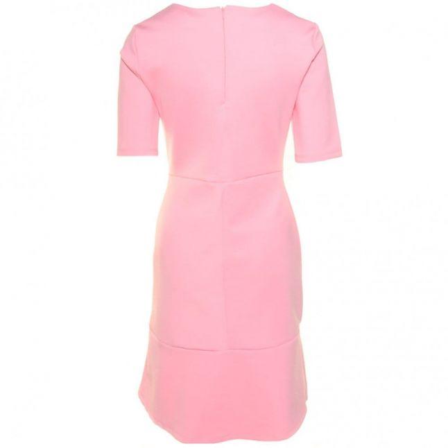 Womens Peony Vipeona Dress