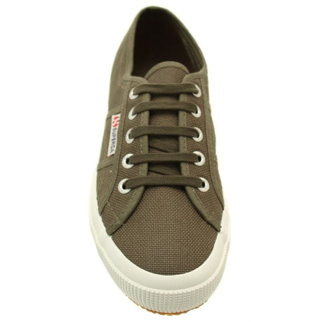 Womens Sherwood Green 2750 Cotu Classic Trainers