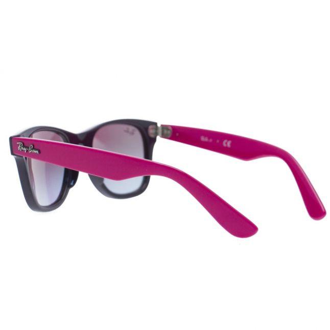 Junior Violet RJ9066S Wayfarer Sunglasses
