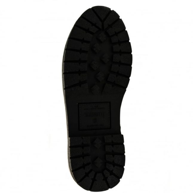 Galway ExtraFit™ Walnut Boots