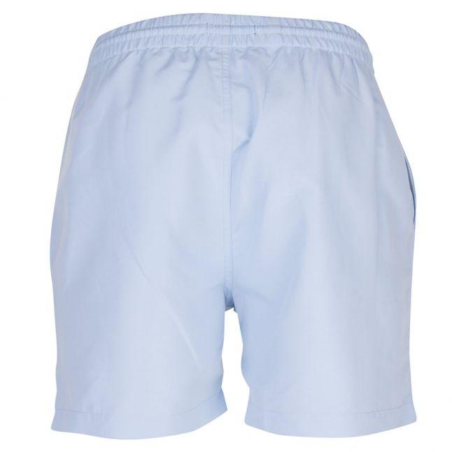 Mens Sky Brixham Swim Shorts