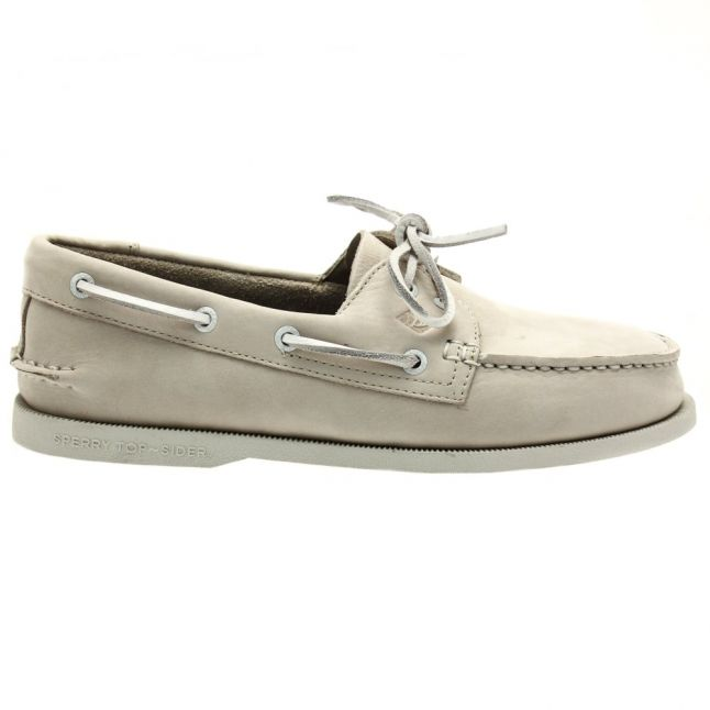 SperryMensBoneTop-SiderAuthenticOriginal2-EyeBoatShoes