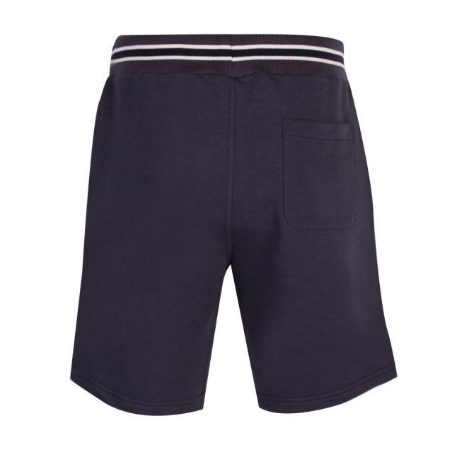 Mens Amiral Mael Sweat Shorts