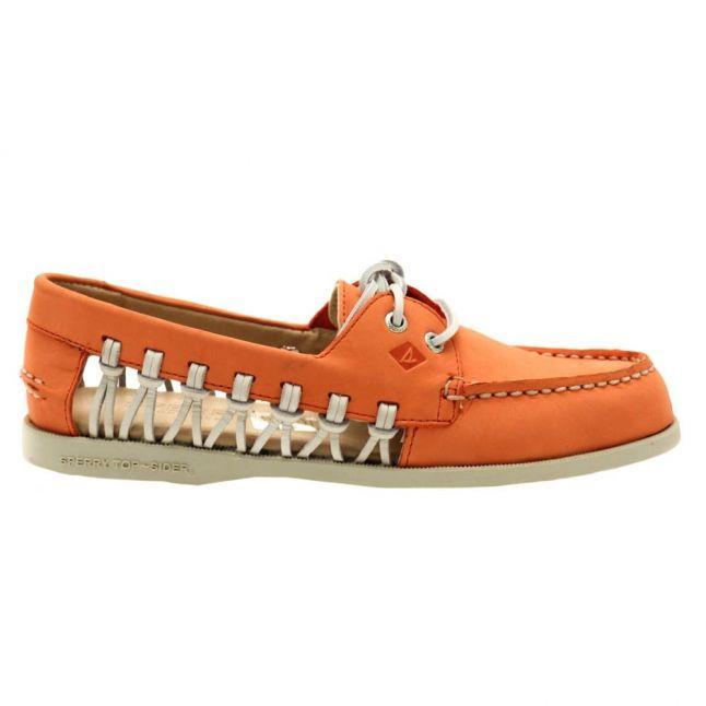 SperryWomensCoralTop-SiderAuthenticOriginalHavenBoatShoes