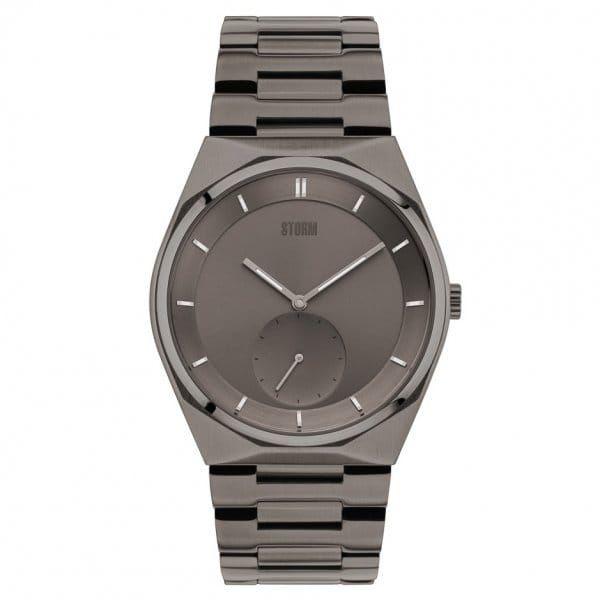 Mens Titanium Voltor Watch