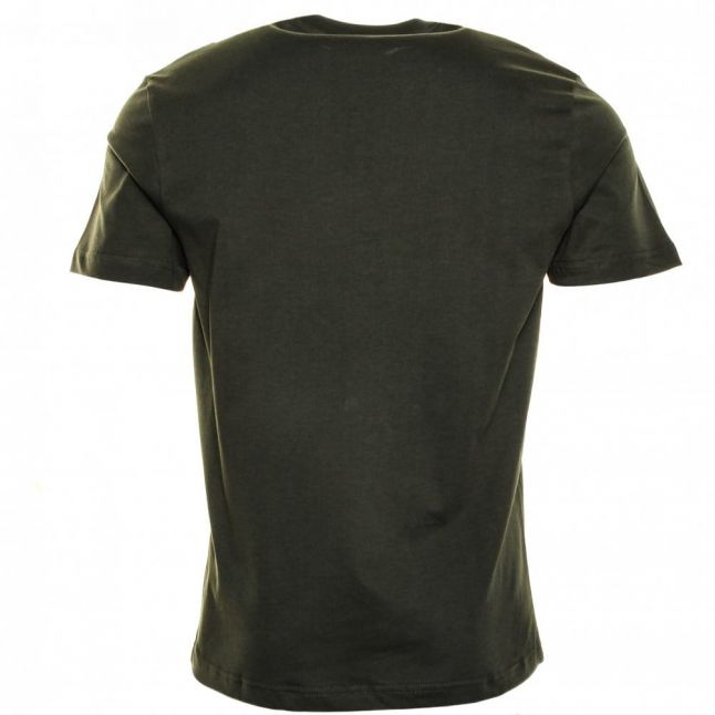 Mens Rosin Kimble S/s Tee Shirt