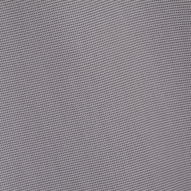 Womens Grey Fine Stripe Top
