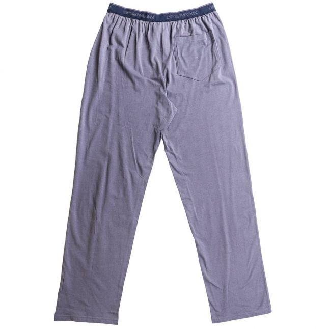 Mens Grey Lounge Pants