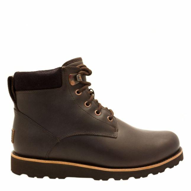 Mens Stout Seton Boots