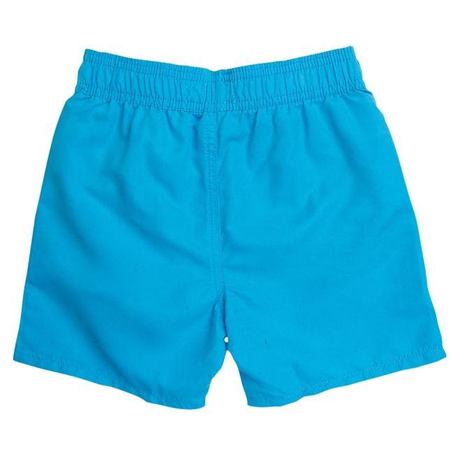 Boys Azure Navarin Shorts