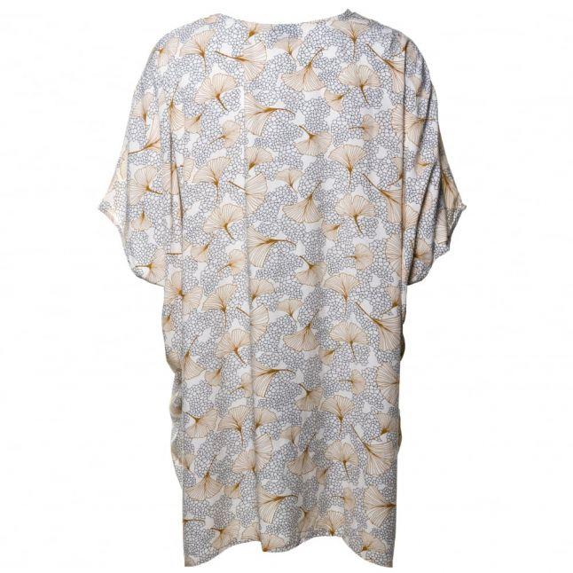 Womens Sandshell Viopening Kimono