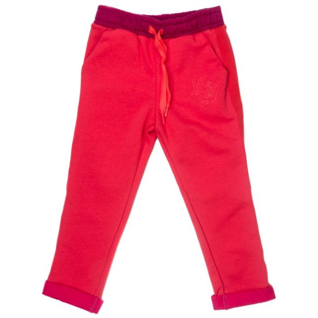 Girls Fire Agnes 1 Jersey Trousers