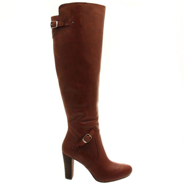 Australia Womens Gooseberry Adyson Boots