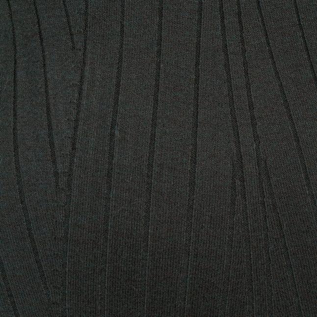 Womens Scarab Yasboni Knitted Dress