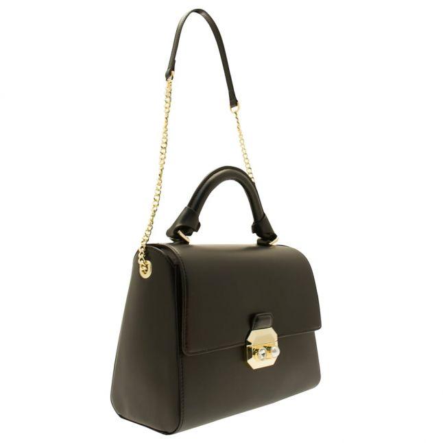 Womens Black Verina Lady Bag