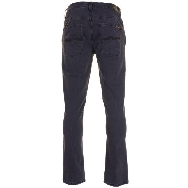 Mens Misty Ridge Wash Grim Tim Slim Fit Jeans