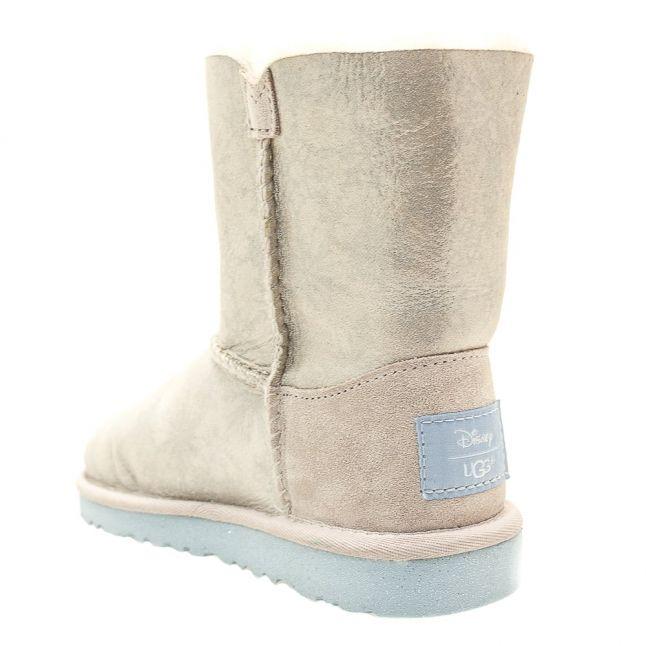 Kids Ice Arendelle Boots