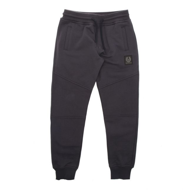 Boys Deep Navy Oakington Sweat Pants